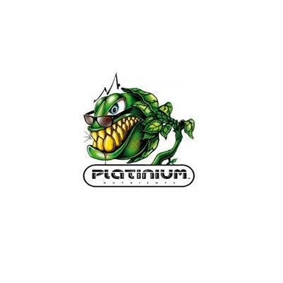 Platiniumnutrients.jpg.8922a514153e3d6b8