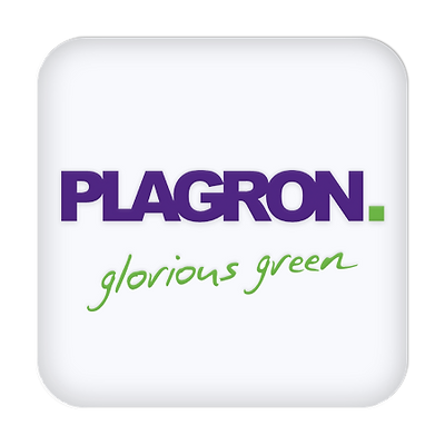 plagron.png