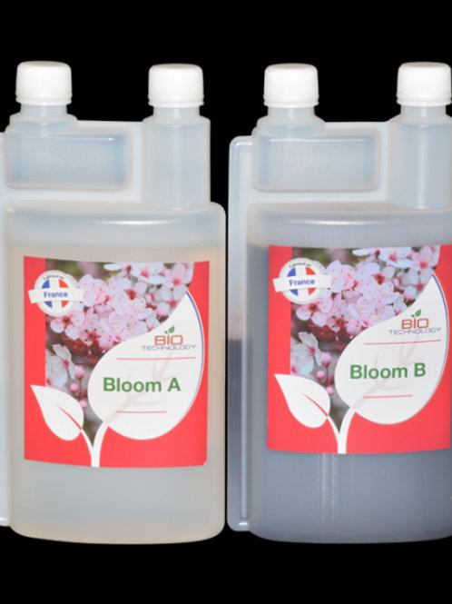 BLOOM A+B 1L