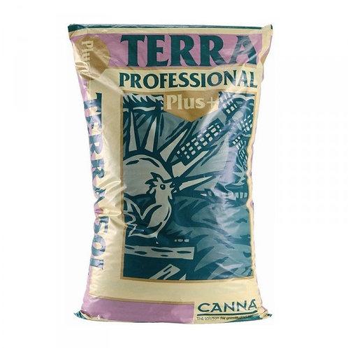TERRA PRO+ 50L
