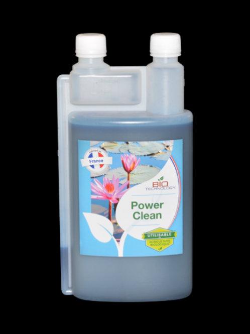 POWER CLEAN 1L