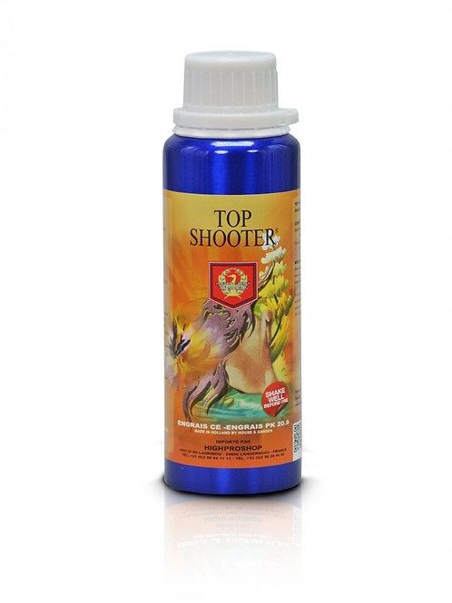 TOP SHOOTER 250ML - H&G