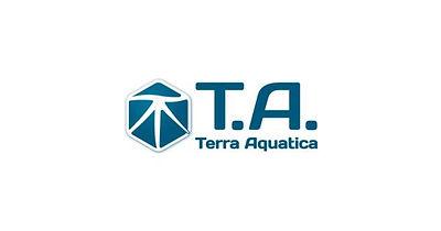 terra-aquatica-logo_600x315.jpg