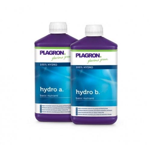HYDRO A+B 1L