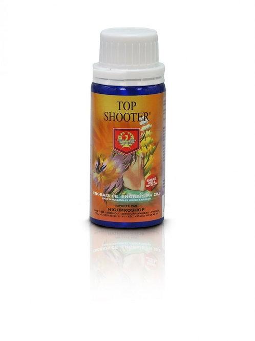 TOP SHOOTER 100ML - H&G