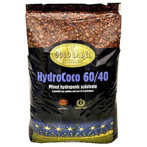BILLES COCO 60/40 - 40L