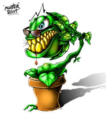 Monster-Plant.jpg