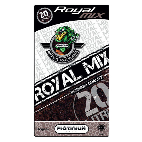 ROYAL MIX 20L