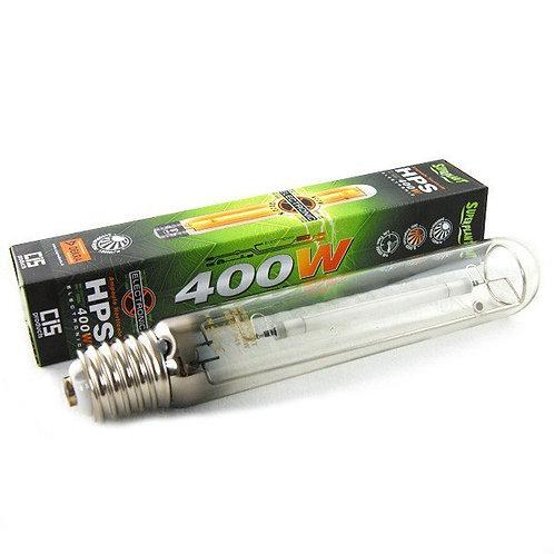 HPS ELEC 400W