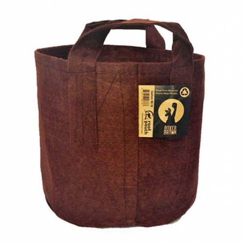 ROOTPOUCH 30x35 - 30L