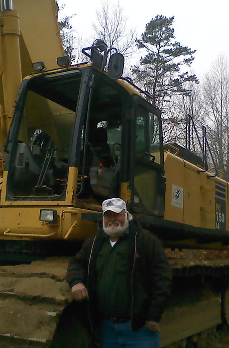 dad with trackhoe .jpg