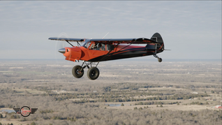 American Legend Aircraft