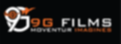 9G Films Logo_Horizontal.png