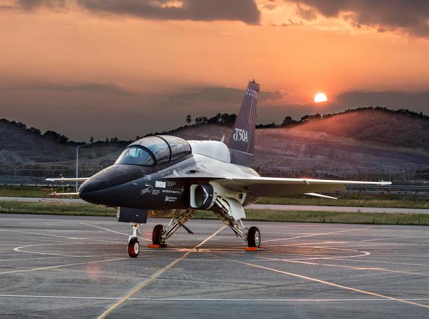 TX-1 Sunset.jpg