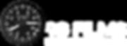 9G Films Logo sm.png