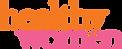 HealthyWomen logo.png