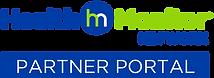 HMN_CustomerPortalLogo-H-2021.png