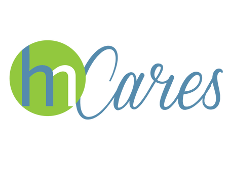 HM Cares: Supporting Our Healthcare Partners and the Community
