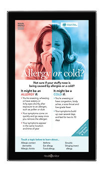 DEP_Allergy2.jpg