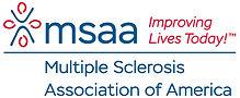 MSAA_Full_Logo_2019_7Jan20.jpg