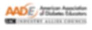 AADE IAC logo.png