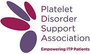 PDSA-standard-logo.2018.jpg