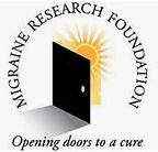 MRF Logo.jpg