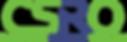 CSRO logo Inverse FINAL.png