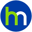 HealthMonitor-Icon.png