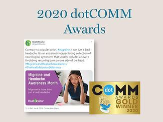 2020dotCOMM.jpg