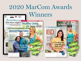 Awards2020MarCon.jpg