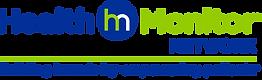 HealthMonitorNetwork-logo21.png