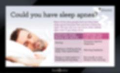 HorizontalScreen2.jpg