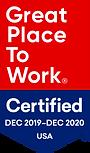 gptw_certified_badge_dec_2019_rgb_certif