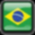brazil-156205_1280.png