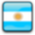 argentina-156185_1280 (1).png