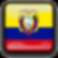 ecuador-156231_1280.png