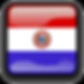 paraguay-156346_1280.png