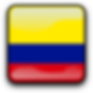 colombia-156220_1280.png