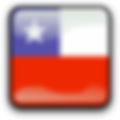 chile-156217_1280.png