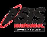 Asis-WIS.png
