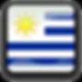 uruguay-156390_1280.png