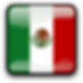 mexico-156622_1280.png