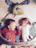 In arrivo un fratellino: 10 consigli utili