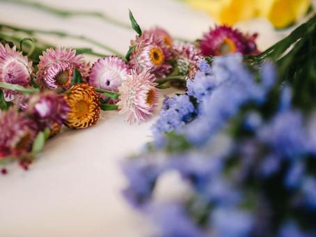 新秘推薦 | 捧花推薦| 新娘捧花 | 捧花製作 | 捧花教學