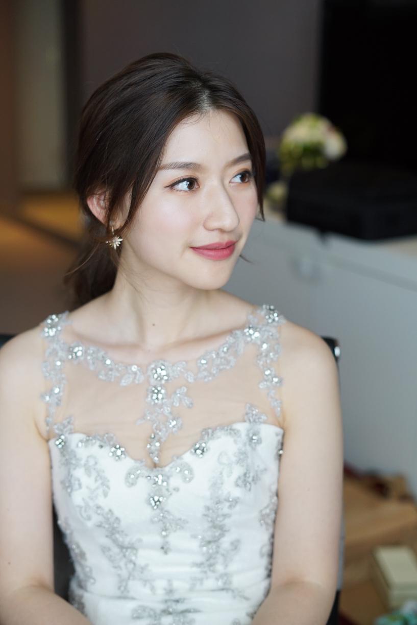 Wedding/新竹新秘