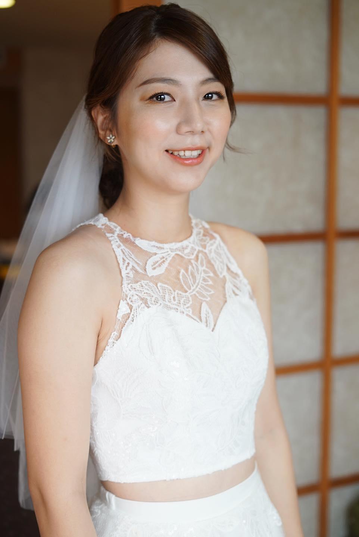 Wedding/花蓮新秘