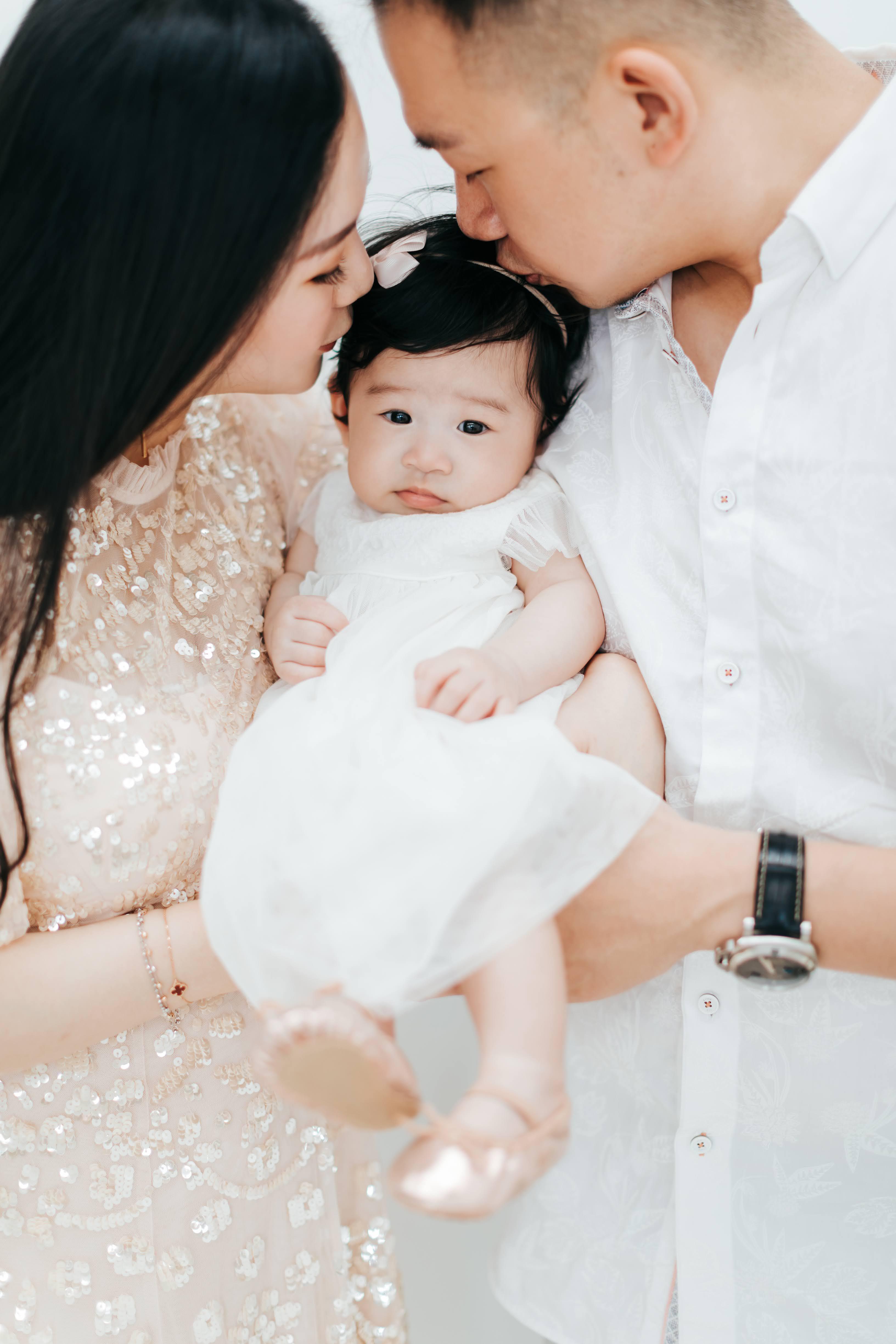 Pregnancy/全家福寫真/台中新秘G3_0461A