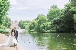 海外婚紗新秘/倫敦London
