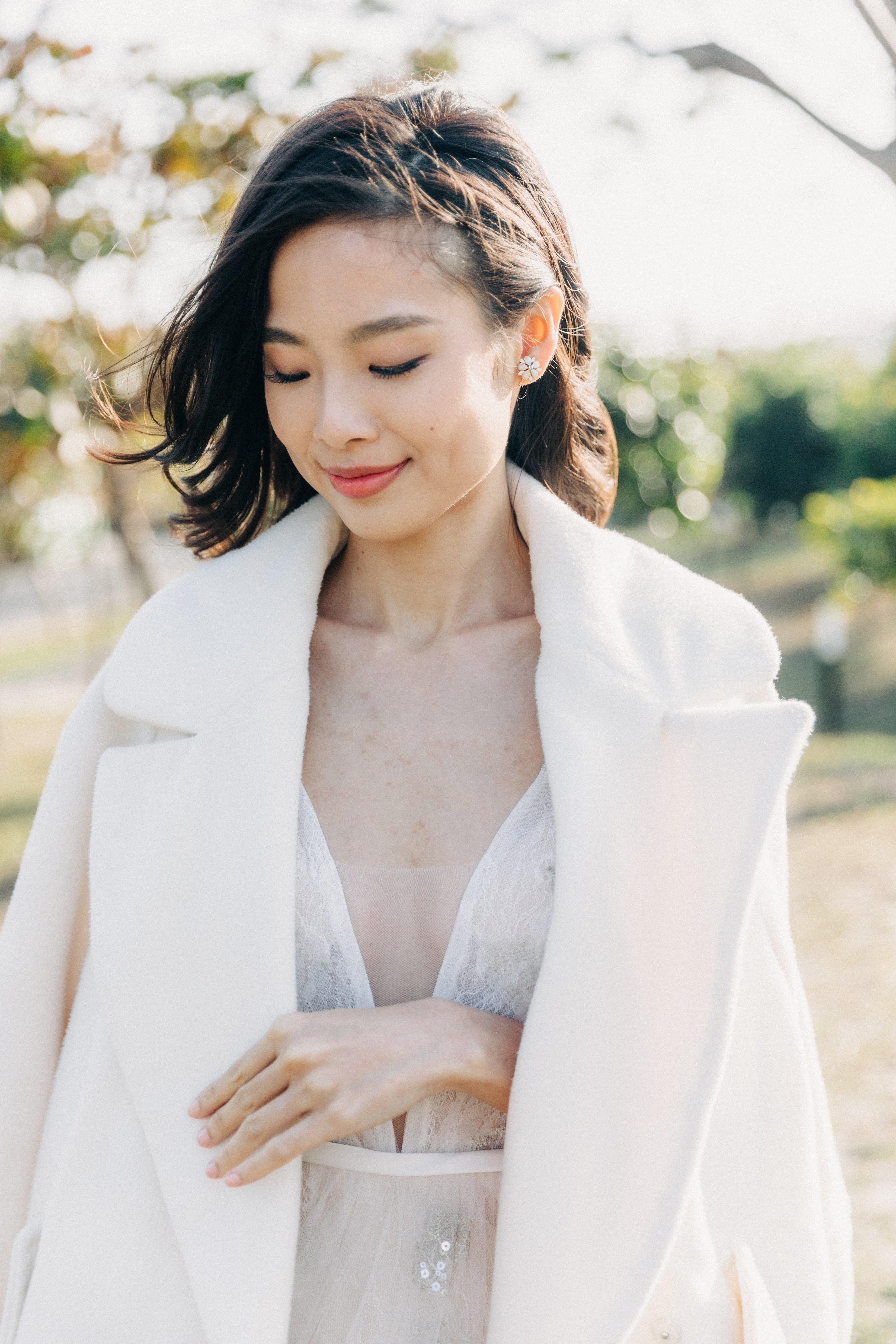 Wedding/高雄新秘